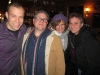 With Bobcat Goldthwait, Lizz Winstead, and Danny Bevins.