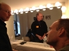 dressing-room-chat